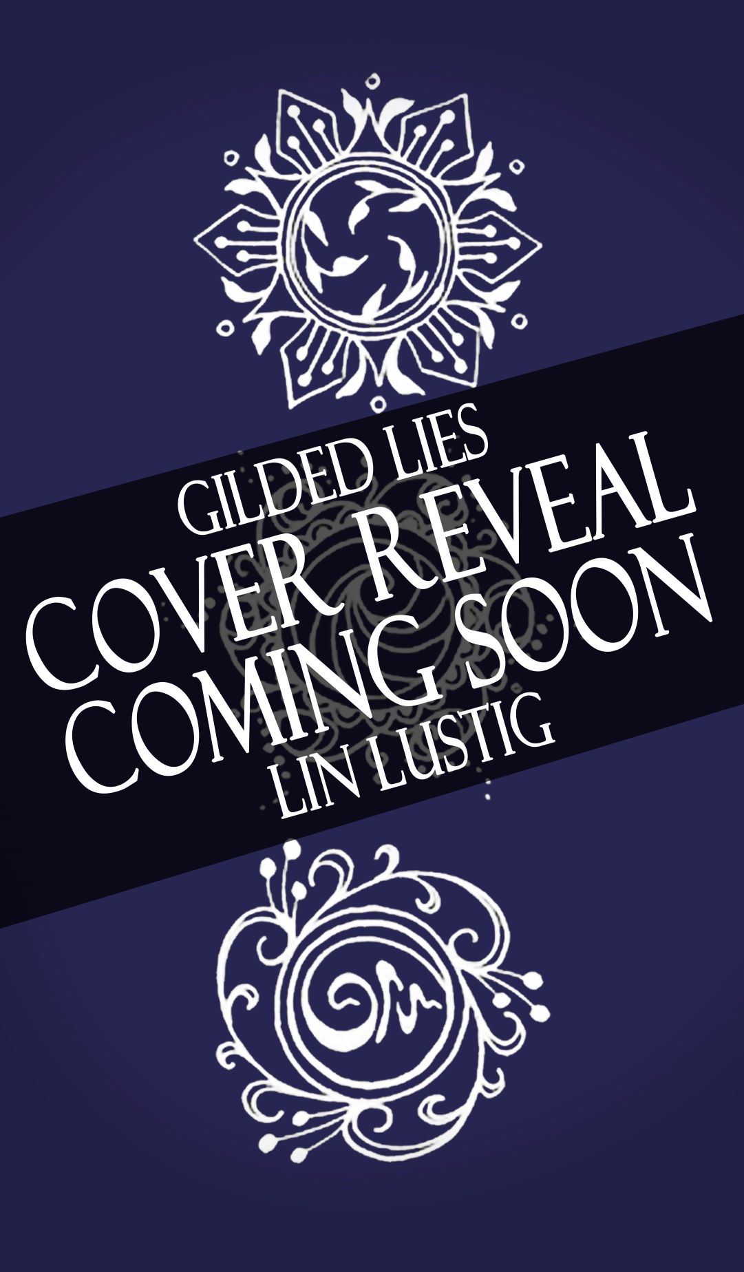 GL cover reveal soon promo2mb